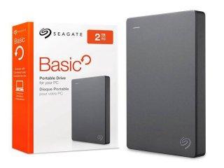 HD+2TB+USB+NAC.+STJL2000400+SEAGATE+BASIC