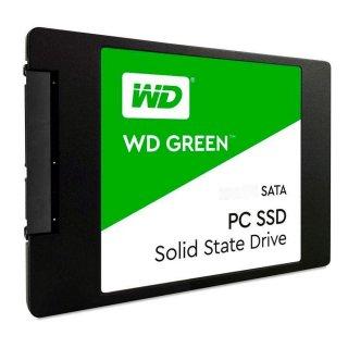 DISCO+SOLIDO+SSD+SATA3+1TB+WDS100T2GOA+WESTERN+DIGITAL