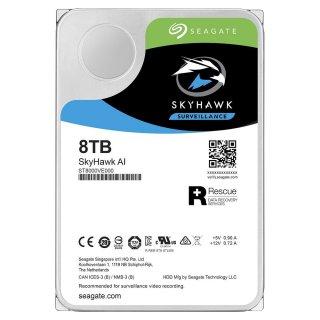 HD+8TB+P%2F+DESKTOP+ST8000VE000+SATA+3.5%26quot%3B+7200RPM+SEAGATE