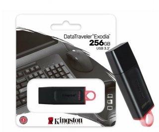 PEN+DRIVE+256GB+USB+DTX%2F256GB+3.2+KINGSTON