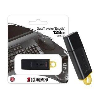PEN+DRIVE+128GB+USB+DTX%2F128GB+3.2+KINGSTON
