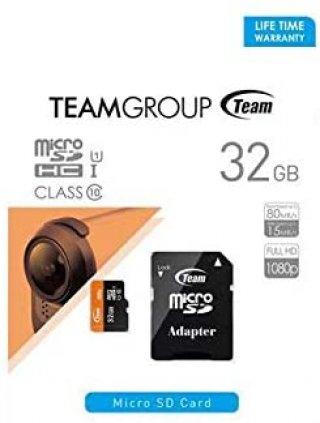 CART+DE+MEM+32GB+TUSDH%2F32GB+NAC.ADAPTADOR%2BMICRO+TEAM+GROUP