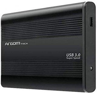 CASE+P%2F+HD+NAC.+2%2F1%2F2+AC-1030+USB+3.0+ARGOM+TECH