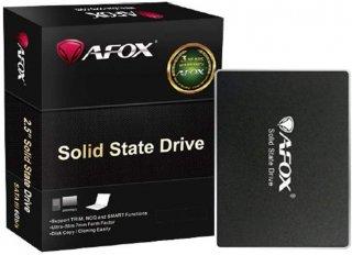 DISCO+SOLIDO+SSD+SATA3+480GB+NAC.+SD250-48GQN+AFOX