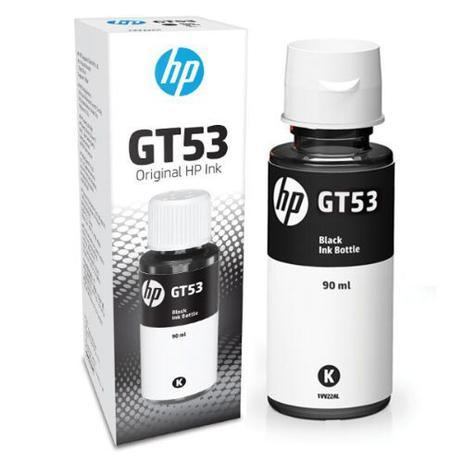 REFIL GT51/GT53 1VV22AL NAC. PRETO HP