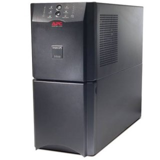 NOBREAK+APC+3000VA+SMART+UPS+115V+SUA3000-BR