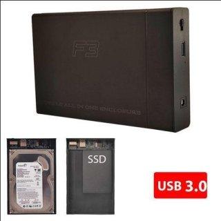 CASE+EXTERNO+USB+3.0+P%2F+HD+3.5%26quot%3B%2F2%2C5%26quot%3B+ENCLOSURE+CS-3-2EM1