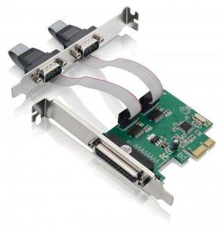 PLACA+PCI+EXPRESS+2+SERIAL+%2B1+PARALELA+MULTILASER+GA128