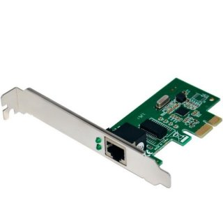PLACA+DE+REDE+PCI-E+DE+10%2F100%2F1000+GA150+MULTILASER