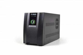 NBR+1400VA+UPS%2FCOMPACT%2F1400%2FBI+ENT+115V%2F220V+SAID.+115V%2F220V+TS+SHARA
