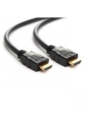 CABO HDMI XTC-380 15 METROS X-TECH