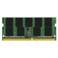 MEM.+DDR4+P%2F+NOTEBOOK+8GB+KCP424SS8%2F8GB+2400MHZ+KINGSTON