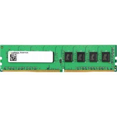 MEM%C3%93RIA+DDR4+PARA+DESKTOP+8GB+MES4U240HF+2400MHZ+MUSHKIN