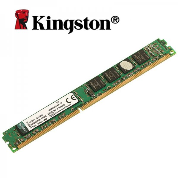MEMORIA+DDR3+8GB+1600MHZ+KVR16N11%2F8+KINGSTON
