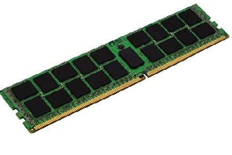 MEMORIA DDR4 16GB P/ SERVIDOR 2400MHZ KTH-PL424E/16 KINGSTON