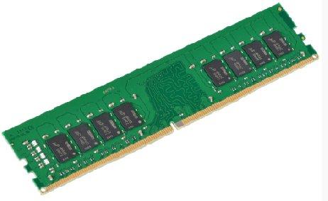 MEMORIA+DDR4+16GB+P%2F+SERVIDOR+KCP426ND8%2F16+2666MHZ+DEL+KINGSTON