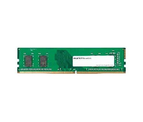 MEMORIA+DDR4+4GB+P%2FDESKTOP+MES4U240HF4G%2FPC4-2400%2F2400MZ%2FMUSHKIN
