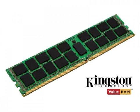 MEMORIA DDR4 8GB P/ SERVIDOR 2400MHZ KTH-PL424E/8 KINGSTON