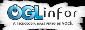 OGL Infor | Produtos de inform�tica